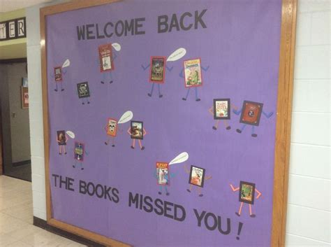 almost missed you a novel books pin by p on library ideas by
