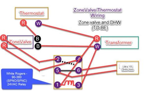 erie zone valve wiring diagram zone free printable wiring