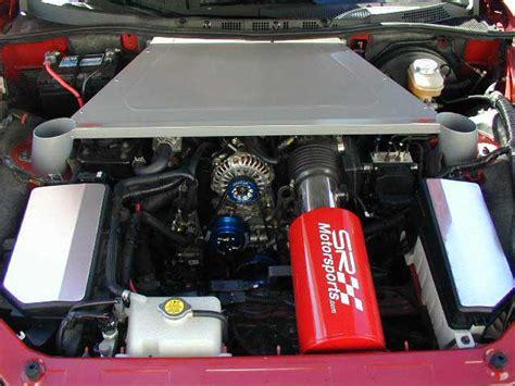2004 mazda rx8 performance parts mazda rx8 performance packages mazda rx 8 performance parts