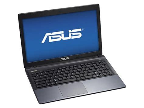 Laptop Asus Slimbook I3 laptops