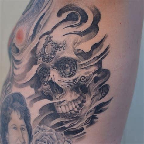 josh duffy tattoo find the best tattoo artists anywhere