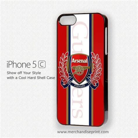 Liverpool Fc Logo Galaxy Note 4 Custom Flip Cover arsenal gunners football club logo iphone 5c cover