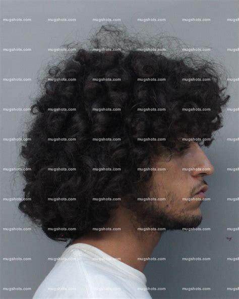 Miami Dade Number Search Miami Dade Florida Mugshots Mugshot Louis Codon