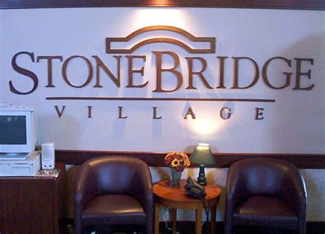 stonebridge bank ayres outdoor branson west missouri