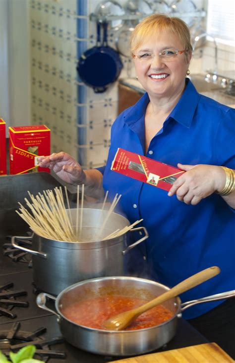 lidia bastianich recipes 667 best images about lidia on pinterest lidia