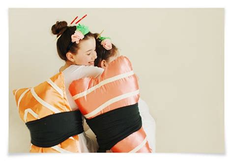 sushi costume 17 best ideas about sushi costume on sushi costume diy costumes