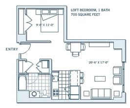 100 cambridge boston ma floor plans watermark kendall west rentals cambridge ma