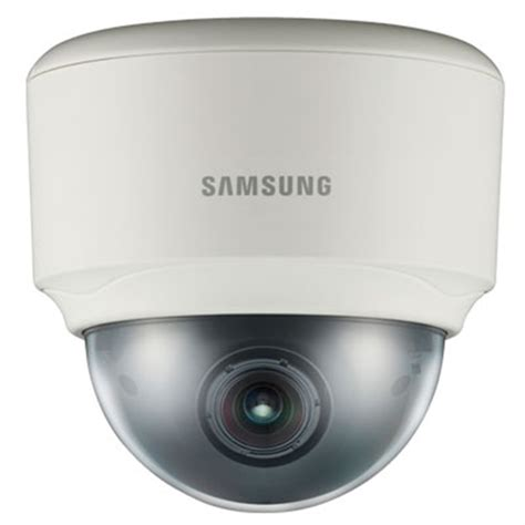 Cctv Samsung Scd 1020p scd 6080p samsung cctv sistemleri trkiye