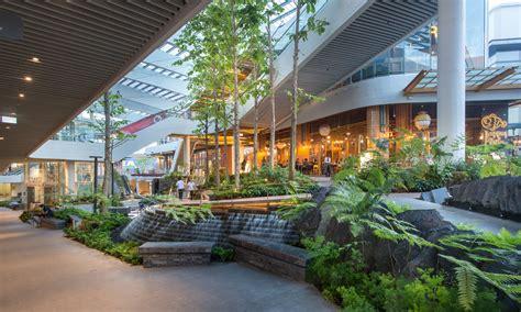 gallery  mega foodwalk landscape landscape