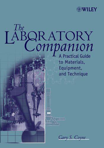Used Laboratory Equipment Europe