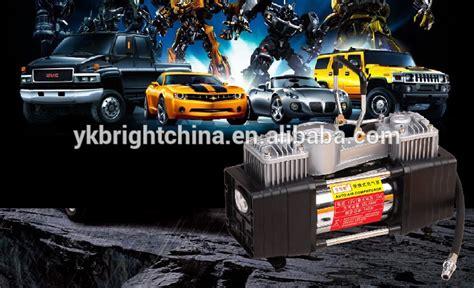 Tire Inflator 3 In 1 Air Inflator Ukuran Angin Promo dc12v 150psi 72lpm tugas berat listrik mini pompa