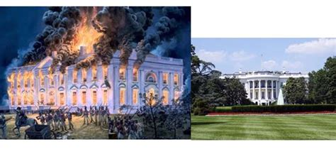 facts about the white house 10 fascinating facts about the white house america don t want the world to know 8