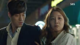 film korea terbaru master sun hancinema s drama review quot master s sun quot episode 1