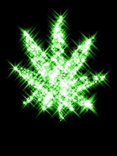 imagenes que se mueven con la musica para android im 225 genes que se mueven de la marihuana im 225 genes que se