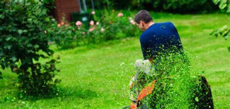wayne s landscaping wayne s landscaping outdoor goods