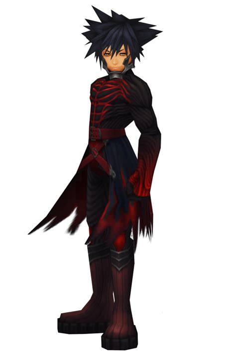 kingdom hearts vanitas image vanitas unmasked 2 png the kingdom hearts