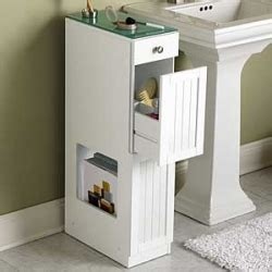 over the bathroom sink organizer marching on bathroom organization house on the hill