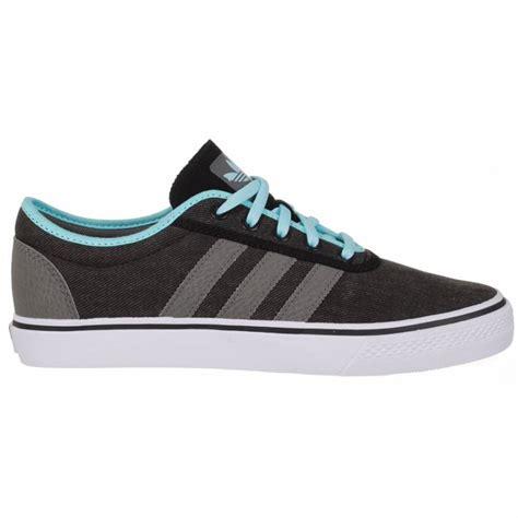 shoes adidas adidas skateboarding adidas skateboarding adi ease skate