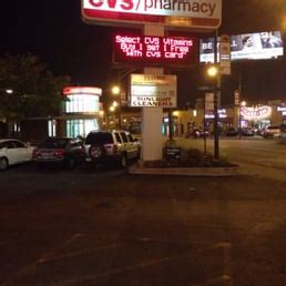 Cvs Chicago Pharmacist With Mba by Photos For Cvs Pharmacy Yelp