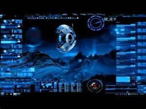 3d Home Design Software Free Download Xp futuristic alienware window7 xp vista theme youtube