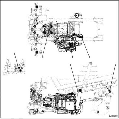 abb wiring diagram car repair manuals and wiring diagrams