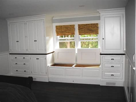built in bedroom dresser built in dressers for bedroom built in dressers