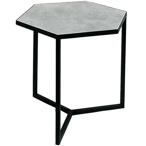 Set Hexagon hexagon patio table sets wood picnic tables air hill lawn