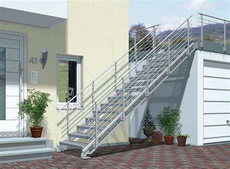 kindersicherung treppe ohne bohren gitterrost franke wenn s um gitterroste und