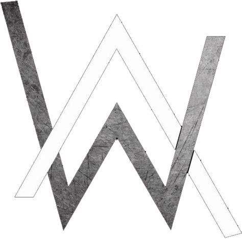 alan walker youtube logo datei alan walker logo png wikipedia