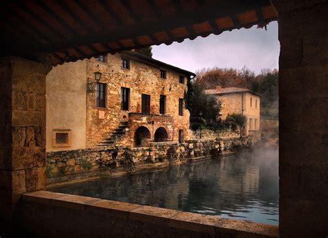 bagno vigoni scheda turismo con gusto