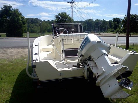 used center console boats nh quot center console quot boat listings in nh
