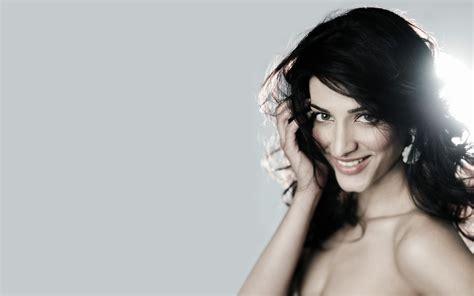 android hd actress wallpaper shruti haasan indian actress hd wallpaper hd wallpapers