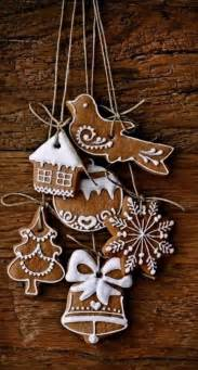 50 gingerbread decoration ideas craft ideas