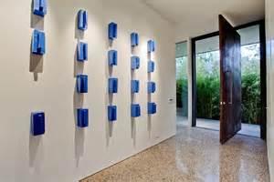 Modern Mural Wall Art Simple Modern Wall Art Ideas 3847 Latest Decoration Ideas