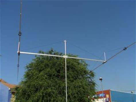 eantenna shortwave antennas antennes wifi umtsg gsm