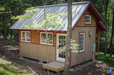 hibious house small house swoon skyeia tiny house swoon