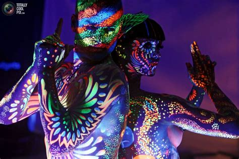 world bodypainting festival 2015 the world bodypainting festival 2015 totallycoolpix
