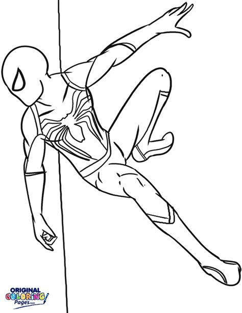 Coloring Page Of by Coloring Pages Original Coloring Pages