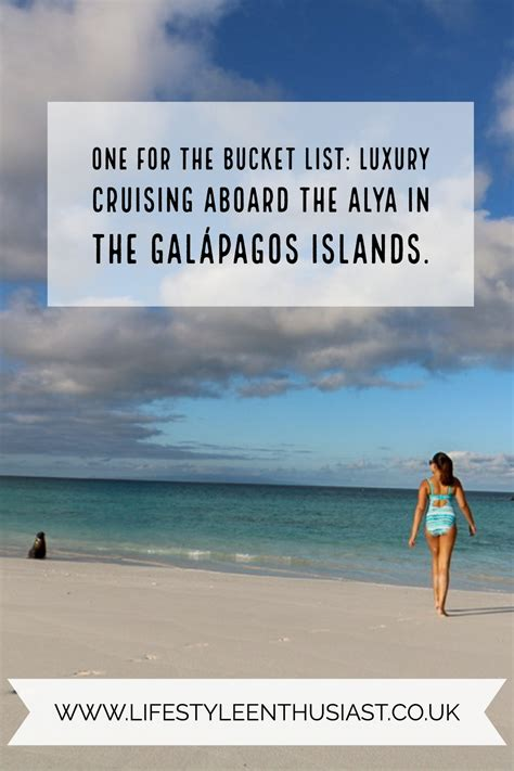 galapagos catamaran reviews a luxury gal 225 pagos cruise review the alya catamaran the
