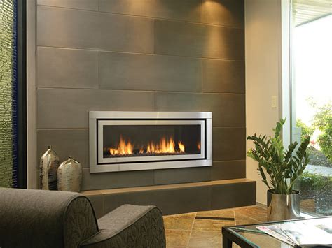 modern fireplace remodel regency horizon hz54 modern gas fireplace living room vancouver by regency fireplace products