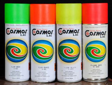 spray painter india cosmos spray manufacturer offered by reliable industries