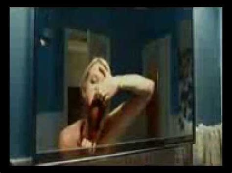 mirrors movie bathroom scene mirrors the movie bathroom scene 1 1 youtube