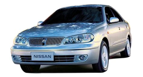 nissan sunny 2005 nissan sunny 2005 2010 prices in pakistan pictures and