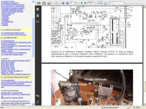 transistor mosfet spiegazione transistor mosfet spiegazione 28 images tecnico riparatore tv riparazione televisione tubo