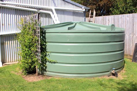 detention tank solutions rain water tanks for sale harvest rain water blog