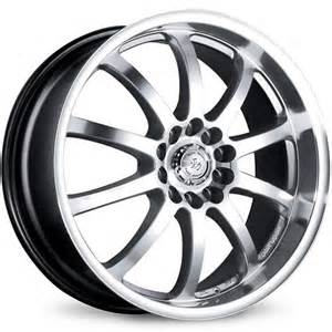 Truck Wheel And Tire Packages Canada Wheel Studio Store For Wheel And Tire Packages