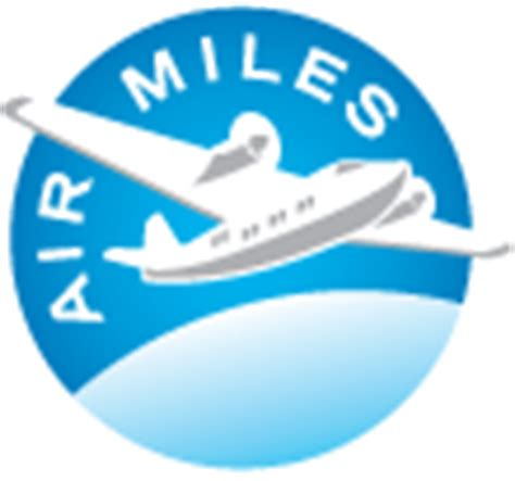 milestalk live your wildest travel dreams using and points books air home