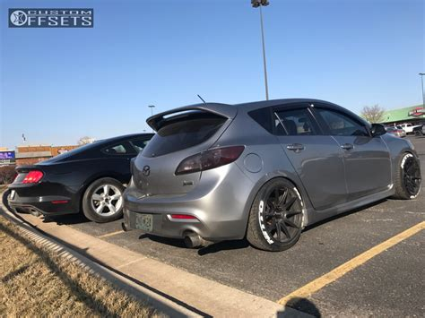 web mazda mazdaspeed 3 flush images search