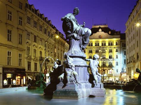 themes vienna ltd 24 hours in vienna living it tourist destinations