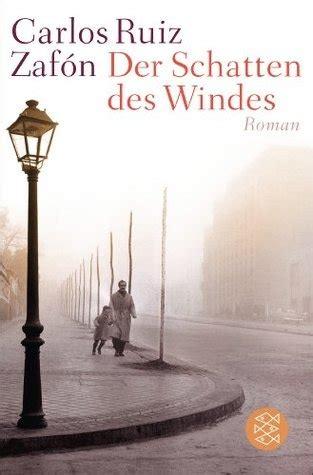 libro lombre du vent l ombre du vent de carlos ruiz zaf 243 n livraddict